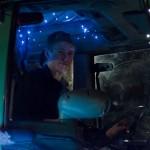 Tractor Kerstrun 2015 - 10de Nand Verheyen: Fendt 924